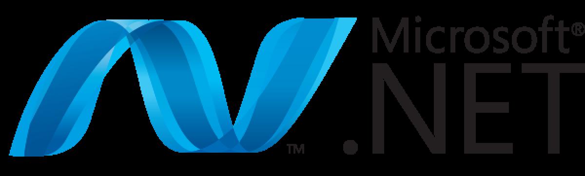 Microsoft .NET Developers